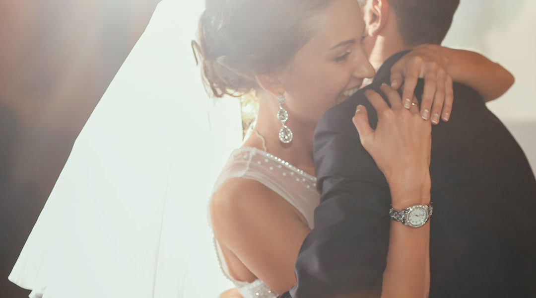 Bride, Spray Tan, Wedding, Newport, Portsmouth, Middletown, Tiverton, Bristol, Radiant Glow