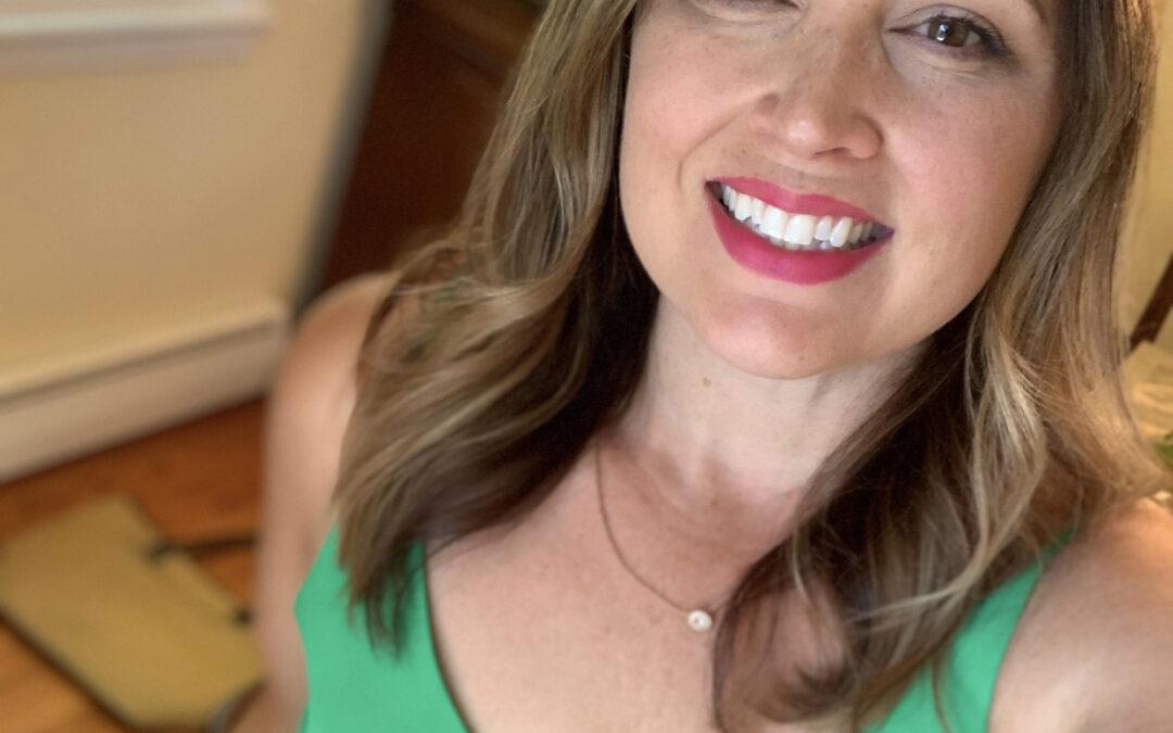Michele Bree Rivera