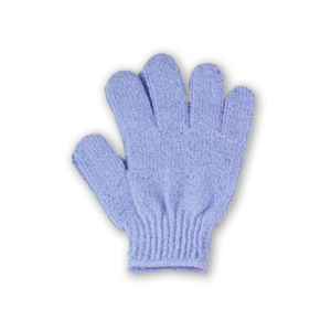 Exfoliating Glove | Radiant Glow