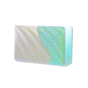 GloBar Soap | Mermaid Kisses
