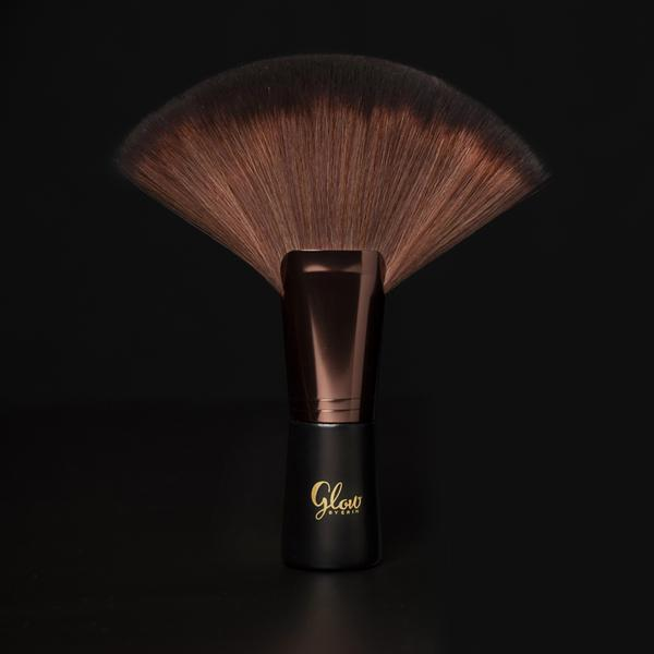 Glow by Erin Fan Brush